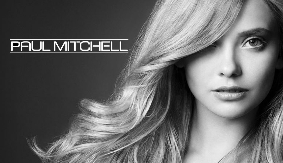paulmitchell-header2