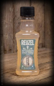 reuzel_after-shave_1